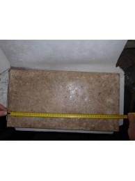 Фарш сайды, 3/7 кг