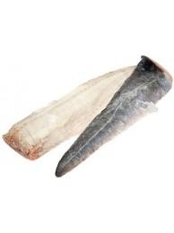 Сайда, филе на коже проложенное, Мурманск